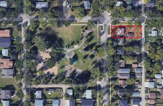 Photo 4: 12039 124 Street in Edmonton: Zone 04 Vacant Lot for sale : MLS®# E4155420