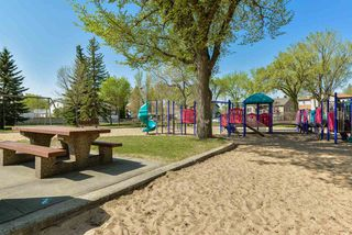 Photo 8: 12039 124 Street in Edmonton: Zone 04 Vacant Lot for sale : MLS®# E4155420