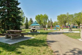Photo 6: 12039 124 Street in Edmonton: Zone 04 Vacant Lot for sale : MLS®# E4155420