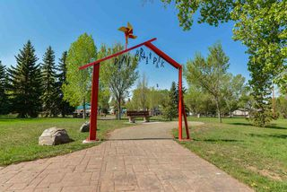Photo 5: 12039 124 Street in Edmonton: Zone 04 Vacant Lot for sale : MLS®# E4155420