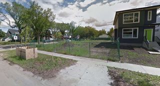 Photo 2: 12039 124 Street in Edmonton: Zone 04 Vacant Lot for sale : MLS®# E4155420