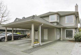 Main Photo: 60 4756 62 Street in Delta: Holly Townhouse for sale (Ladner)  : MLS®# R2366504