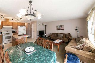 Photo 8: 6829 159A Avenue in Edmonton: Zone 28 House Half Duplex for sale : MLS®# E4155661