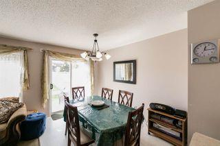 Photo 9: 6829 159A Avenue in Edmonton: Zone 28 House Half Duplex for sale : MLS®# E4155661