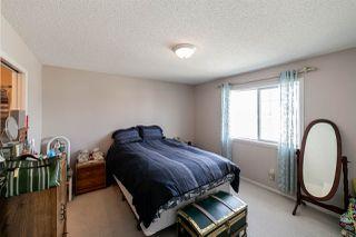 Photo 12: 6829 159A Avenue in Edmonton: Zone 28 House Half Duplex for sale : MLS®# E4155661