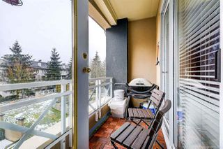 "Photo 10: 317 3600 WINDCREST Drive in North Vancouver: Roche Point Condo for sale in ""WINDSONG AT RAVENWOODS"" : MLS®# R2367906"