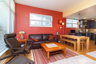 Photo 7: A105 373 Tyee Road in VICTORIA: VW Victoria West Condo Apartment for sale (Victoria West)  : MLS®# 410630