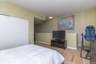 Photo 14: A105 373 Tyee Road in VICTORIA: VW Victoria West Condo Apartment for sale (Victoria West)  : MLS®# 410630