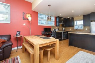 Photo 10: A105 373 Tyee Road in VICTORIA: VW Victoria West Condo Apartment for sale (Victoria West)  : MLS®# 410630
