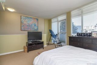 Photo 15: A105 373 Tyee Road in VICTORIA: VW Victoria West Condo Apartment for sale (Victoria West)  : MLS®# 410630