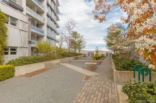 Photo 23: A105 373 Tyee Road in VICTORIA: VW Victoria West Condo Apartment for sale (Victoria West)  : MLS®# 410630