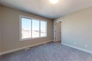 Photo 16:  in Edmonton: Zone 58 House for sale : MLS®# E4156610