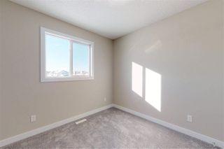 Photo 12:  in Edmonton: Zone 58 House for sale : MLS®# E4156610