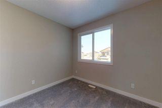 Photo 19:  in Edmonton: Zone 58 House for sale : MLS®# E4156610