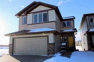 Photo 1:  in Edmonton: Zone 58 House for sale : MLS®# E4156610