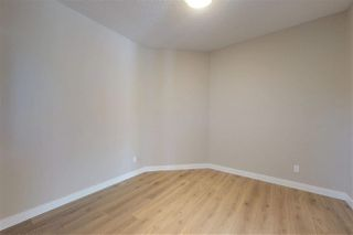 Photo 3:  in Edmonton: Zone 58 House for sale : MLS®# E4156610