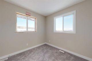 Photo 15:  in Edmonton: Zone 58 House for sale : MLS®# E4156610