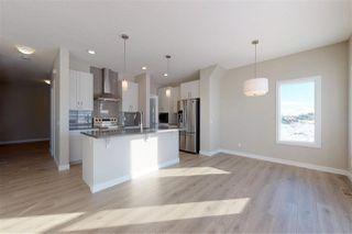 Photo 7:  in Edmonton: Zone 58 House for sale : MLS®# E4156610