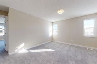 Photo 14:  in Edmonton: Zone 58 House for sale : MLS®# E4156610