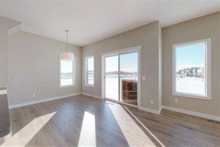 Photo 8:  in Edmonton: Zone 58 House for sale : MLS®# E4156610
