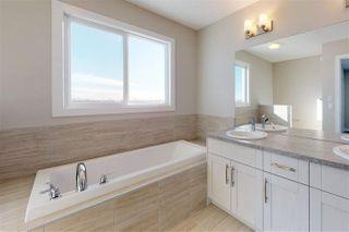 Photo 18:  in Edmonton: Zone 58 House for sale : MLS®# E4156610