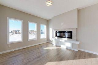 Photo 9:  in Edmonton: Zone 58 House for sale : MLS®# E4156610