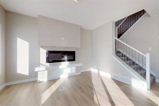 Photo 10:  in Edmonton: Zone 58 House for sale : MLS®# E4156610