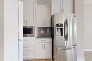 Photo 6:  in Edmonton: Zone 58 House for sale : MLS®# E4156610