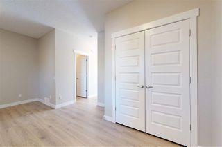 Photo 2:  in Edmonton: Zone 58 House for sale : MLS®# E4156610
