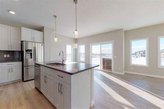 Photo 4:  in Edmonton: Zone 58 House for sale : MLS®# E4156610
