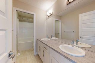 Photo 17:  in Edmonton: Zone 58 House for sale : MLS®# E4156610