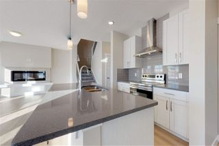 Photo 5:  in Edmonton: Zone 58 House for sale : MLS®# E4156610