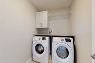 Photo 13:  in Edmonton: Zone 58 House for sale : MLS®# E4156610