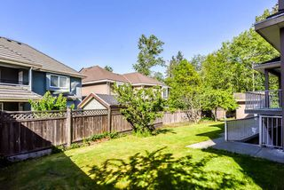 Main Photo: 14471 75 Avenue in Surrey: East Newton House for sale : MLS®# R2368736