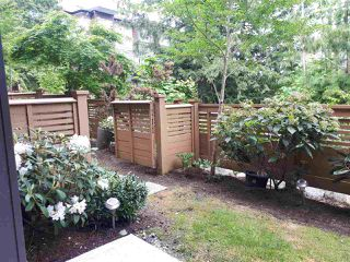 "Photo 17: 64 5888 144 Street in Surrey: Sullivan Station Townhouse for sale in ""ONE 44"" : MLS®# R2369913"