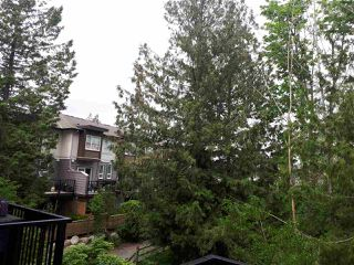 "Photo 14: 64 5888 144 Street in Surrey: Sullivan Station Townhouse for sale in ""ONE 44"" : MLS®# R2369913"
