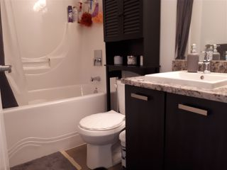 """Photo 9: 64 5888 144 Street in Surrey: Sullivan Station Townhouse for sale in """"ONE 44"""" : MLS®# R2369913"""