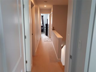 "Photo 8: 64 5888 144 Street in Surrey: Sullivan Station Townhouse for sale in ""ONE 44"" : MLS®# R2369913"