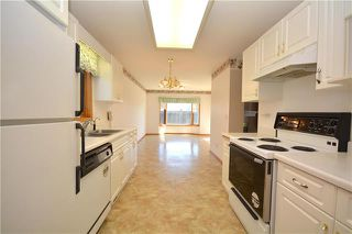 Photo 13: 15 30 Victor Lewis Drive in Winnipeg: Linden Woods Condominium for sale (1M)  : MLS®# 1913247