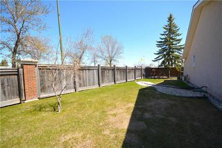 Photo 2: 15 30 Victor Lewis Drive in Winnipeg: Linden Woods Condominium for sale (1M)  : MLS®# 1913247