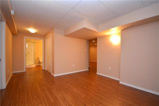 Photo 20: 15 30 Victor Lewis Drive in Winnipeg: Linden Woods Condominium for sale (1M)  : MLS®# 1913247