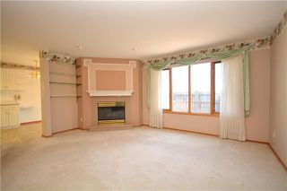 Photo 5: 15 30 Victor Lewis Drive in Winnipeg: Linden Woods Condominium for sale (1M)  : MLS®# 1913247
