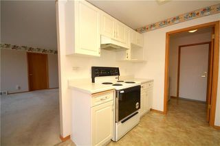 Photo 12: 15 30 Victor Lewis Drive in Winnipeg: Linden Woods Condominium for sale (1M)  : MLS®# 1913247