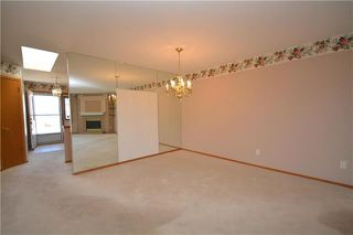 Photo 6: 15 30 Victor Lewis Drive in Winnipeg: Linden Woods Condominium for sale (1M)  : MLS®# 1913247
