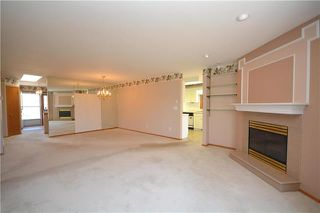 Photo 4: 15 30 Victor Lewis Drive in Winnipeg: Linden Woods Condominium for sale (1M)  : MLS®# 1913247