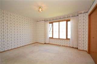 Photo 8: 15 30 Victor Lewis Drive in Winnipeg: Linden Woods Condominium for sale (1M)  : MLS®# 1913247