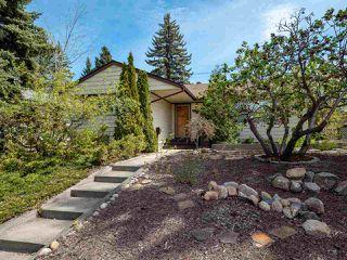 Main Photo: 10443 50 Street in Edmonton: Zone 19 House for sale : MLS®# E4157962