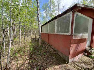 Photo 7: 26417 TWP RD 512: Rural Parkland County Rural Land/Vacant Lot for sale : MLS®# E4158130