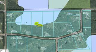 Photo 2: 26417 TWP RD 512: Rural Parkland County Rural Land/Vacant Lot for sale : MLS®# E4158130