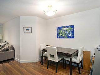 Photo 4: 228 1633 MACKAY Avenue in North Vancouver: Pemberton NV Condo for sale : MLS®# R2372956